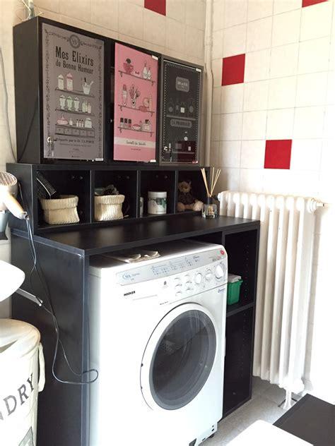 Meubles Salle De Bain Sur Mesure meuble sur mesure salle de bain quickmeuble