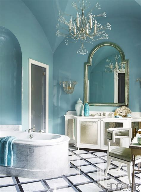 glass mirrors  home decor