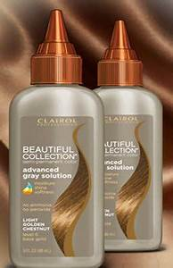 Pin On Hair Care Hair Color
