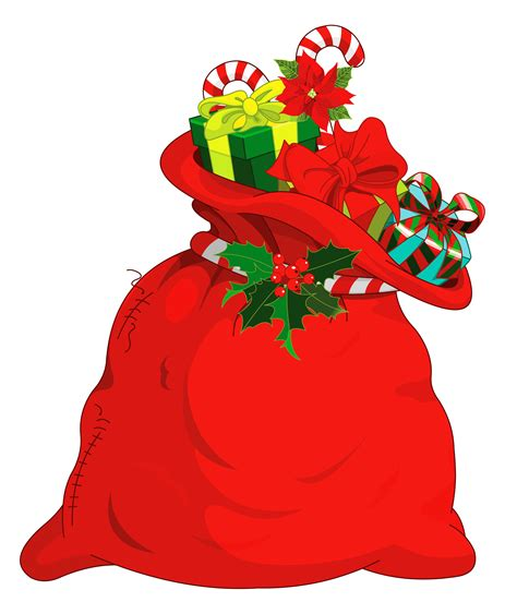 red santa sack for babies pictures santa sacks st edna catholic church