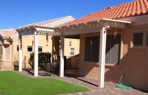patio covers las vegas patio cover patio cover las vegas american builders products