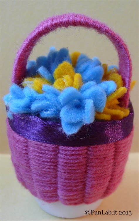 come creare fiori feltro fogli di feltro ecologico 7 idee per creare dei fiori di
