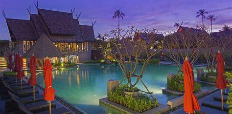 anantara vacation club mai khao phuket anantara vacation