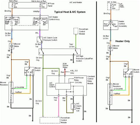 2011 Chevy Silverado Cooling Fan Wiring Diagram by 2011 Chevy Silverado Cooling Fan Wiring Diagram 24h Schemes