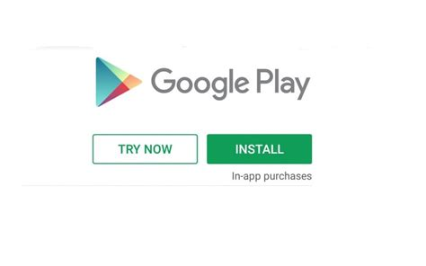 now play allows you to run without installing gagadget