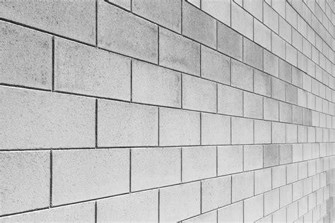 concrete block calculator find  number  blocks