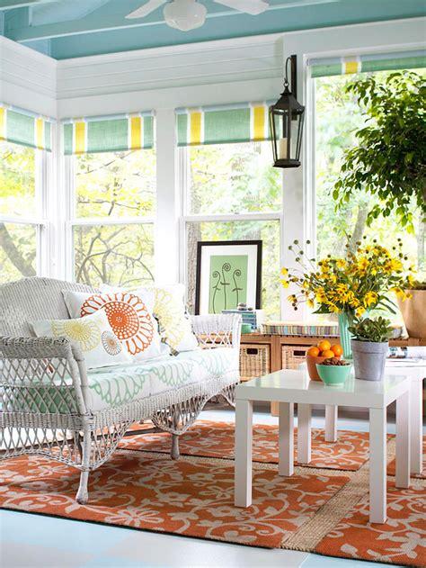 porches sunrooms slide show better homes gardens