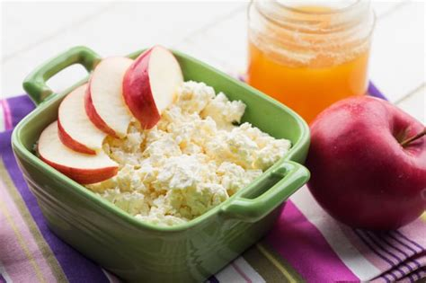 ways to eat cottage cheese 12 ways to eat cottage cheese weight watchers recipes