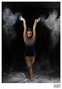 Virginia, Dance, Photographer