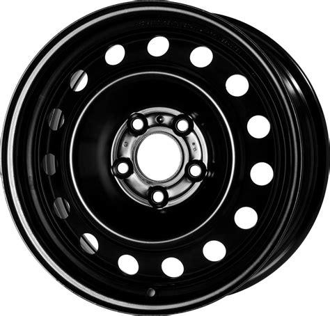 Dauertest Hyundai I40cw 1 7 Crdi Suzuki 1 2 2012 Zwischenstand by Stahlfelge 7x16 Et40 5x114 3 F 252 R Hyundai I40cw 1 7 Crdi