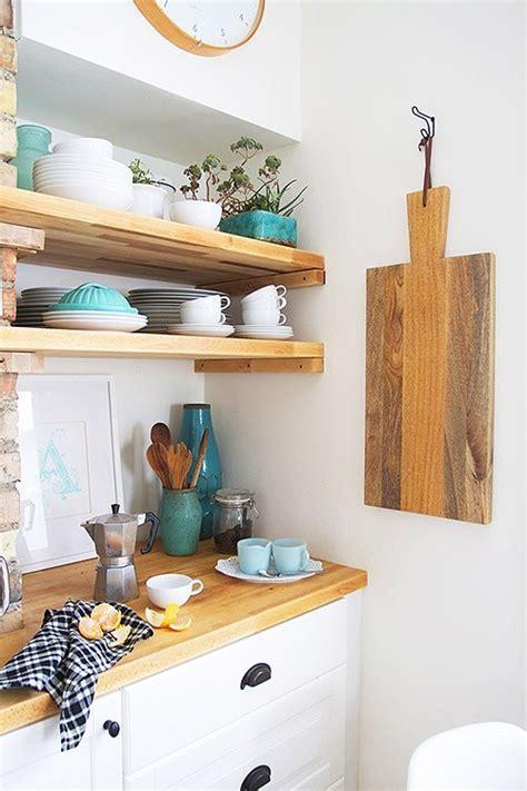 antesdespues reforma de una cocina  pintura blog