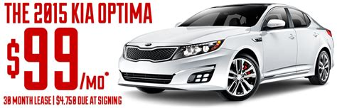 Kiefer Kia Eugene Or by Kiefer Kia New Kia Dealership In Eugene Or 97402