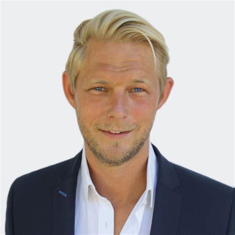 Janfelix Jauns - Projektmanager / Marketing / Verkauf - Schulze Outdoorliving GmbH & Co. Kg   XING