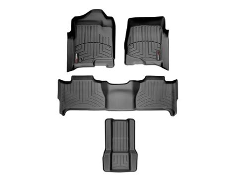 weathertech floor mats not fitting compare price to weathertech floor mats 440662 tragerlaw biz