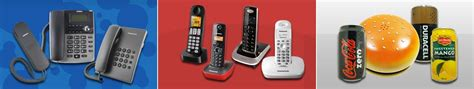landline phones for sale telephone for sale landline phone prices reviews in