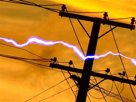 high winds create power outages   tennessee