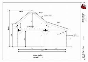 28+ [ Barn And Pasture Plans Dairy ] | Barn And Pasture ...
