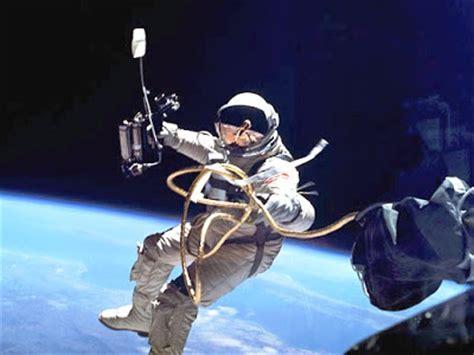 fogonazos top 10 best spacewalks in history