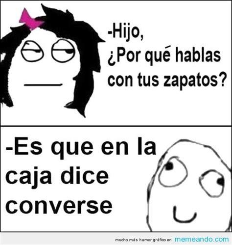 Memes En Español - memes en espa 241 ol memeando com page 10 spanish ideas pinterest