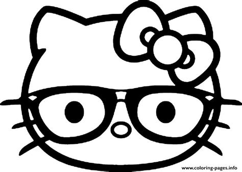 emoji coloring pages coloring home