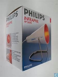 Philips My Shop : philips infraphil hp 3690 philips catawiki ~ Watch28wear.com Haus und Dekorationen