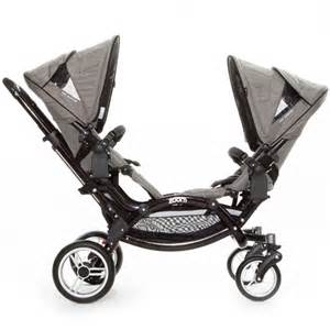jogger abc design abc design zoom tandem pram prams guide