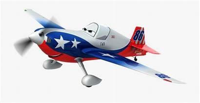 Planes Fire Rescue Disney Clipart Cartoon Transparent