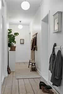 Porte D Entrée D Appartement : 1001 id es pour un hall d 39 entr e maison les l ments grand effet ~ Melissatoandfro.com Idées de Décoration