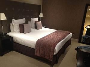 Größe King Size Bed : super king size bed picture of k west hotel spa london tripadvisor ~ Frokenaadalensverden.com Haus und Dekorationen