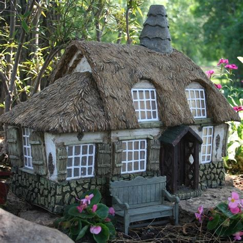 17 Best Images About Miniature Tudor Half Timber Houses On