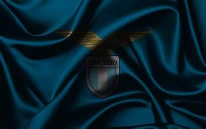 Lazio Club Background Wallpapers