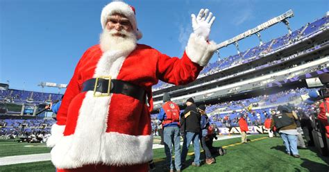 nfl schedule  full thanksgiving christmas holiday