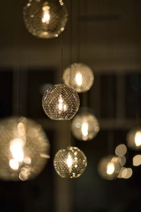 hanging bulb lights pictures   images