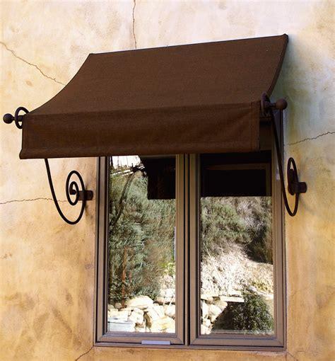 milano diy awning kit deck diy awning outdoor window awnings outdoor awnings