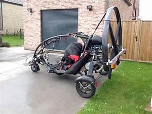Site Occasion Belgique : forum paramoteur123 a vendre trike xcitor fresh breeze etat neuf ~ Gottalentnigeria.com Avis de Voitures