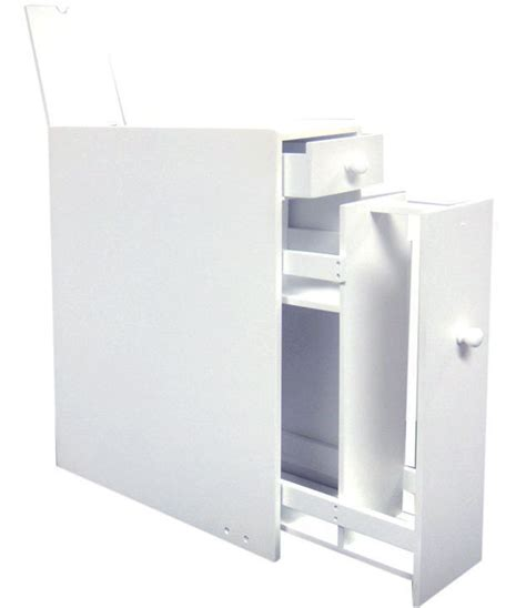 top rated kitchen cabinets toilet paper storage white in toilet paper storage