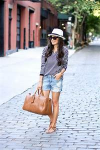 Travel Outfit What to Wear on a Weekend Getaway.