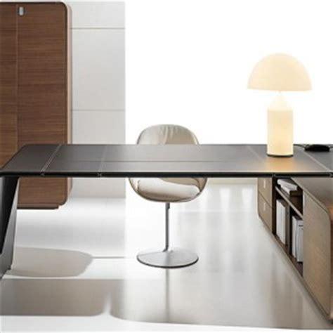 la mercanti fournit mobilier de bureau italien au maroc