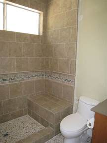 simple bathroom tile ideas 17 best images about tile shower ideas on shower walk in shower designs and