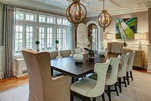 Interior Designer Reawakens Tudor Revival - ASPIRE DESIGN