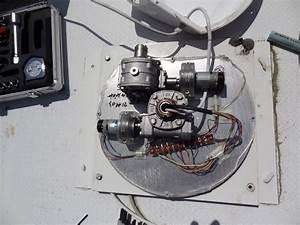 Orientation Antenne Tv : moteur qui inverse son sens de rotation en but e ~ Melissatoandfro.com Idées de Décoration