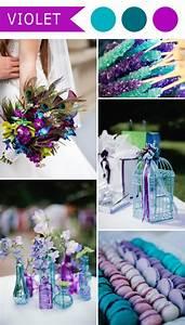 Teal colour wedding theme images wedding decoration ideas for Teal wedding theme ideas
