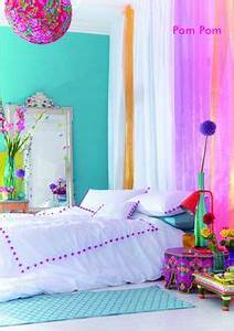1000 ideas about Neon Bedroom on Pinterest
