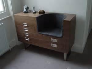 furniture pmi cabinets