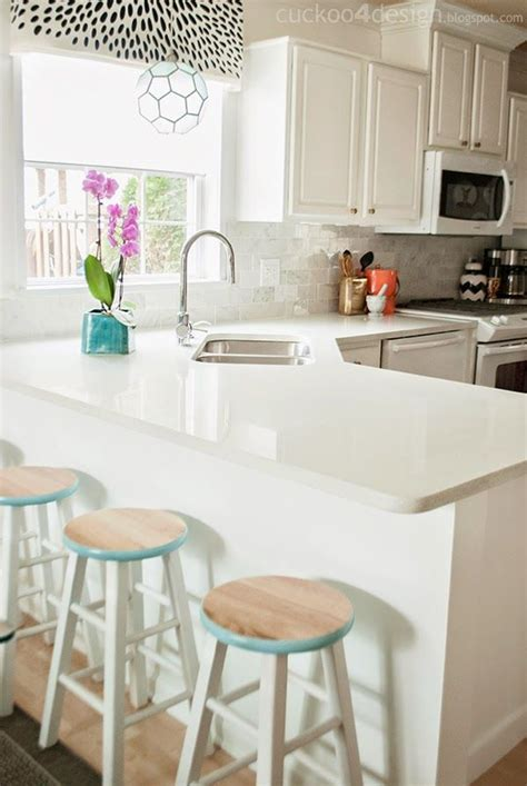 Laminate Cupboards Peeling by Peeling Patching And Painting Laminate Cabinets H O M E