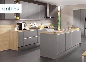 Küchen Mit Elektrogeräten Günstig Kaufen : k chen deutschland g nstig ~ Bigdaddyawards.com Haus und Dekorationen