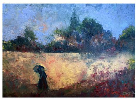 Impressionism Explained Somerville Arts