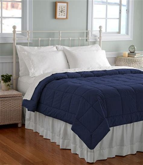 ll bean comforter 42 best images about jim and julie wish list on
