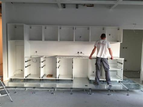 tarif installation cuisine ikea cuisine home rénovation