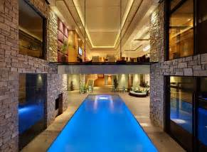 livingroom decor ideas 50 indoor swimming pool ideas taking a dip in style
